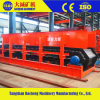 Hot Sale Stone Plate Feeder China