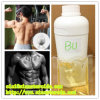 99% Purity Masterone Drostanolone Enanthate CAS: 472-61-145