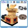 CE Large Capacity Pelletizing Machine for Sale