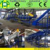 Experienced Machines Factory Supplying Service HDPE PP PE LDPE Bottle Recycling