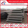 Q235nh Q345nh Q355nh Corten Steel Panel