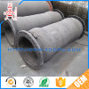Hot Selling Stainless Steel Braided Hydraulic Hose
