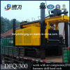 Dfq-300 300m Deep Water Well Drilling Rig Machine