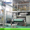 Production Line Manufacture for Sale