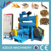 Poultry Equipment Animal Cat Food Extruder Dog Food Machine