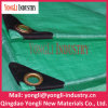 Customized PE Laminated Tarpaulin