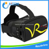 Top Selling Vr Box, Vr Headset, 3D Vr Glasses, Cardboard Vr for 3.5′′-6.0′′ Smartphones