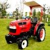 Jinma 204 Four Wheel Tractors