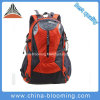 Mountain Climbing Camping Hiking Outdoor Bag Sport Travel Backpack