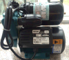 Electric 1awzb750 Auto Self-Priming Peripheral Water Pump 0.75kw