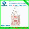 Durable Canvas Tote Bag for Leisure, Outdoor, Travel, Promotion (TSK_4575)