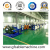 Sz Stranding Machine for Loose Tube-Outdoor Optical Cable Machine