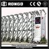Folding Steel Main Gate Iron Folding Main Gate