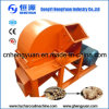 Ce Approved Hard Wood Crusher Grinding Machine for Wood