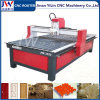 1325 Door Making CNC Router Machine for Engraving Cutting