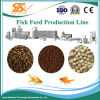Fish Feed Making Machinery