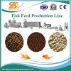 Fish Feed Making Machinery