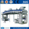 Dry Method Laminating Machine with High Speed