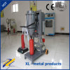 Fire Extinguisher Dry Chemical Powder Filling Machine