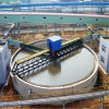 Gold Mining Thickener/Mineral Fine and Tailing Ore Thickener