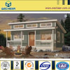 Hot Sale New Designed Luxury Prefab Light Steel Villa