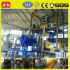 Technical Support 1-20t/H Palm Fruit Oil Processing Equipment