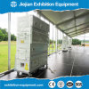 2017 New Style Mobile 10 Ton Tent Air Conditioner