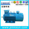 Yvf Series Variable Frequency/Speed AC Motor 160kw