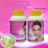 No Side Effects Whitening Skin Products Glutathione Pills Supplement