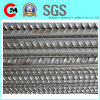 Stable Quality Deformed Steel Bar