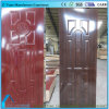 Melamine Door Panel/Door Skin for Interior Door Manufacturer