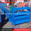 Hot Selling Roof Tile Forming Machine
