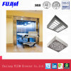 1000kg Capacity Residential Bed Stretcher Passenger Elevator