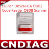 Launch OBD2 Code Reader Obdii Scanner for Android Phone