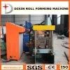 Track Stud Roll Forming Machine
