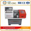 Ck0625 CNC Lathe Small Lathe