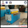 Qh11d-2.5X1300 Mechanical High Precision Shearing Machine