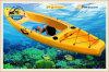 Clear Kayak/ Single Fishing Kayak/Kayak Sit on Top