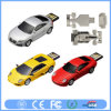Custom Car USB Flash Drive with Low Samples