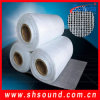 Outdoor Roll PVC Mesh Banner