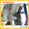 Rice Bran Oil Extraction Line Rice Brain Oil Mill Rice Bran Oil Solvent Extraction Plant