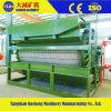 Good Quality Iron Ore Mining Drum Vacuum Filter