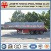 Petroleum Fuel Oil Tank Trailer Tanker Semi Trailer