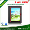 Original Launch X431 V Plus Support WiFi/Bluetooth X431 V+ X431 PRO 3 Update Online