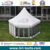 Big Marquee Tent for Wedding Party, Exhibition, Church and Event Tent (BT/DEC/HP 20)