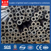 65*14mm Seamless Steel Pipe