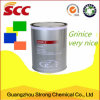 High Quality Iron Oxide Red 2k Epoxy Automotive Primer
