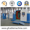 Auto Cantilever Type Wire Cable Single Twisting Machine