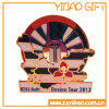 Custom Logo Badge Pin for Promotion Gift (YB-MP-59)
