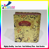 Elengant Book Shaped Box Paper Gift Packaging